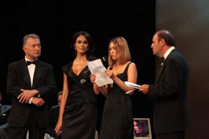 CERIMONIA premio campiello