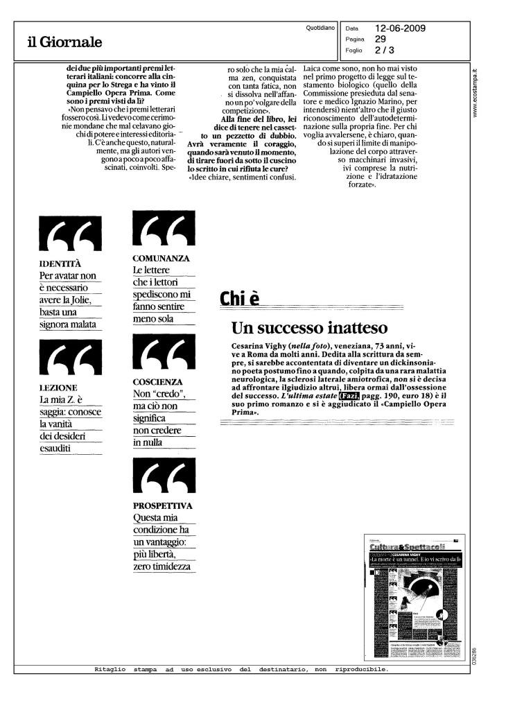 Vighy - Il giornale_Pagina_2