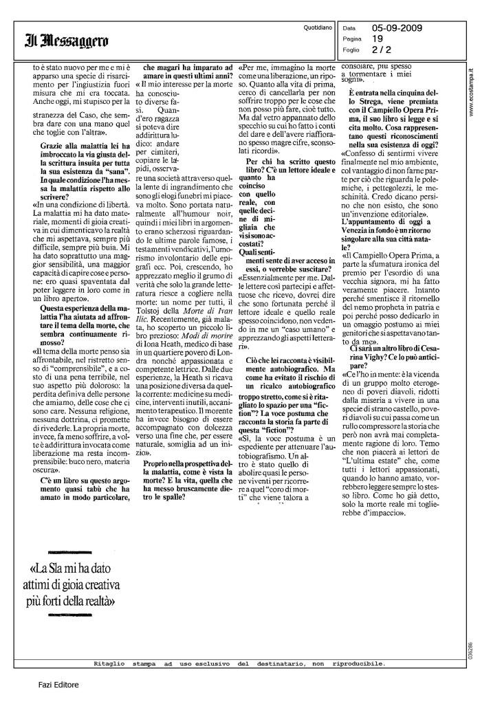 Vighy-Ilmessaggero2_Pagina_2