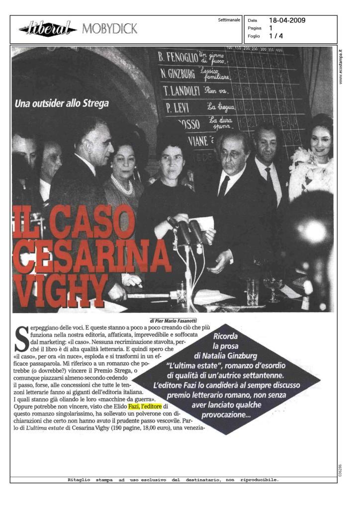 Vighy-Liberal_Pagina_1