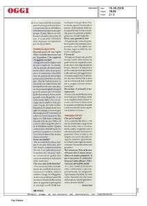 Vighy - Oggi_Pagina_2