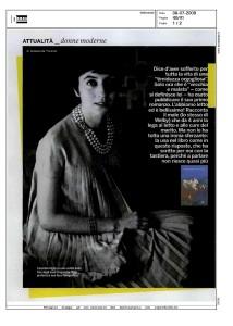 Vighy-donna moderna_Pagina_1