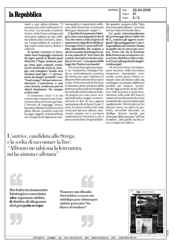 Vighy-la repubblicaprimaintervista_Pagina_2