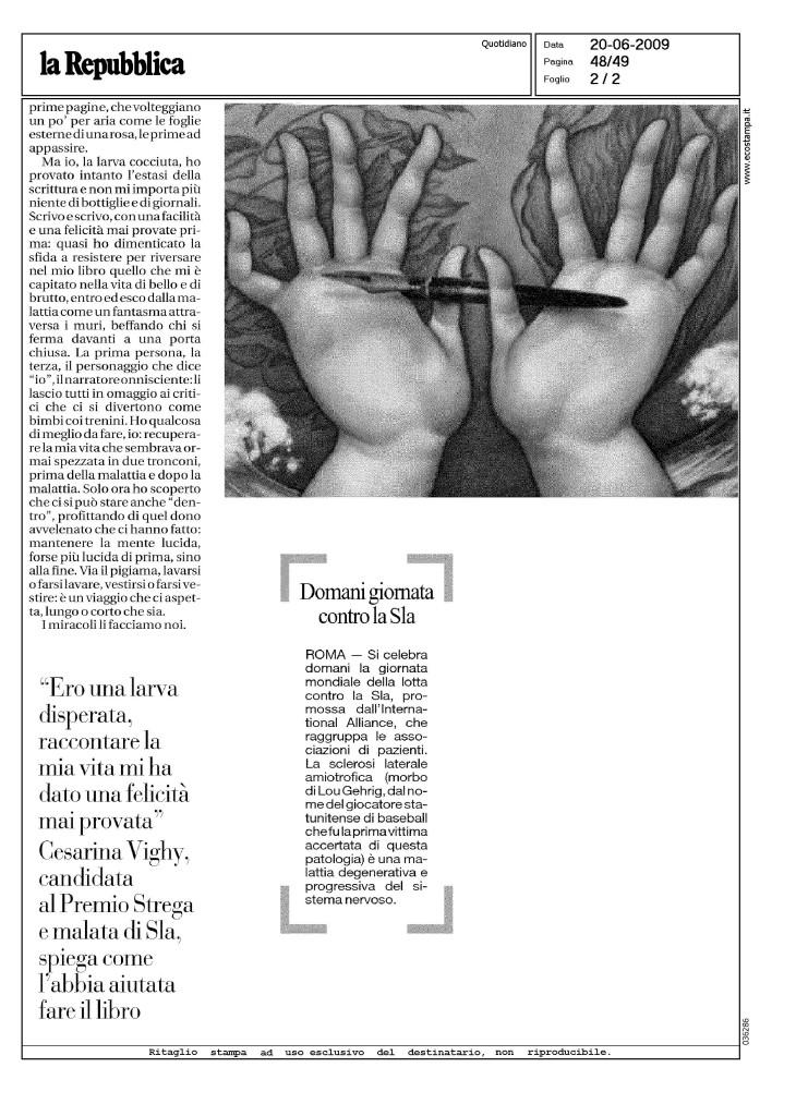 Vighy-la repubblicatestimonianza_Pagina_2
