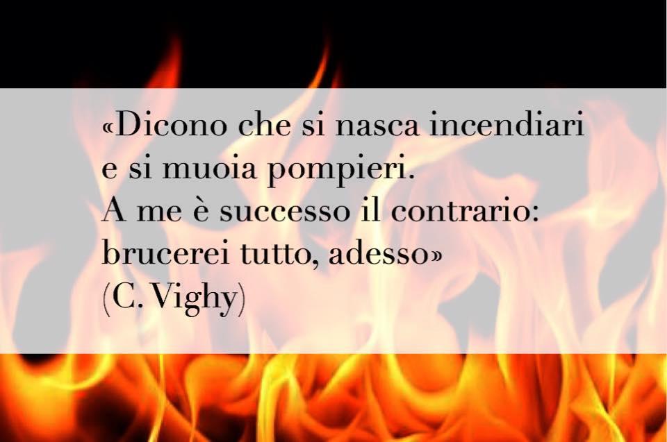 vighy3